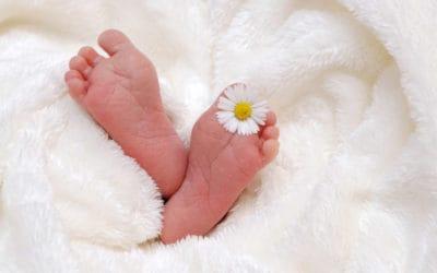 Moeder met hart en ziel – 2-