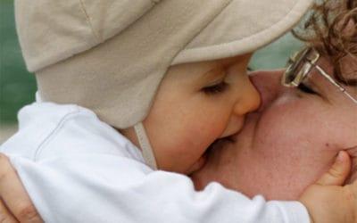 Moeder met hart en ziel – 4 –