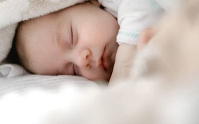 Licht op Babytherapie