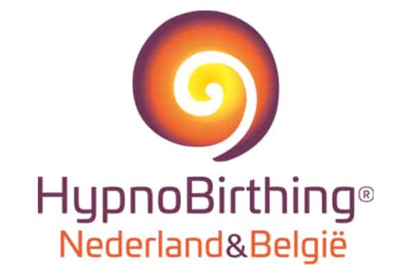 HypnoBirthing NL