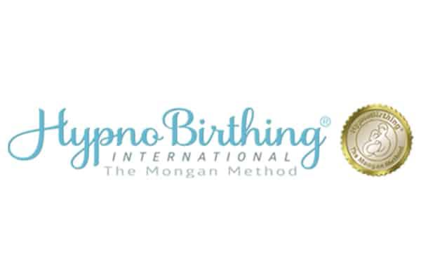 HypnoBirthing international